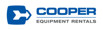Cooper Equipment Rental